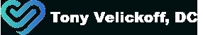 Velickoff Chiropractic Logo